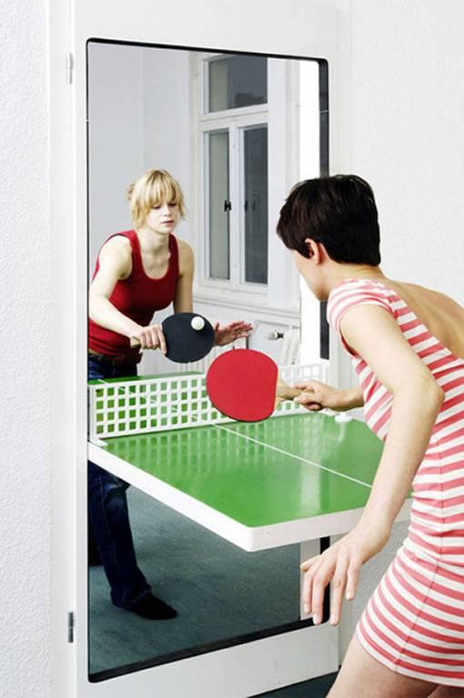 01 - usa masa de ping pong