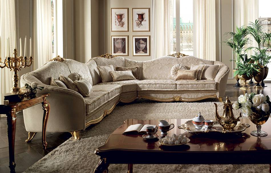 6 tipsuri care te vor ajuta sa-ti alegi canapeaua perfecta (1)