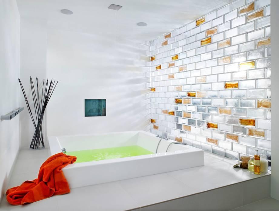 c r mizi de sticl. Black Bedroom Furniture Sets. Home Design Ideas