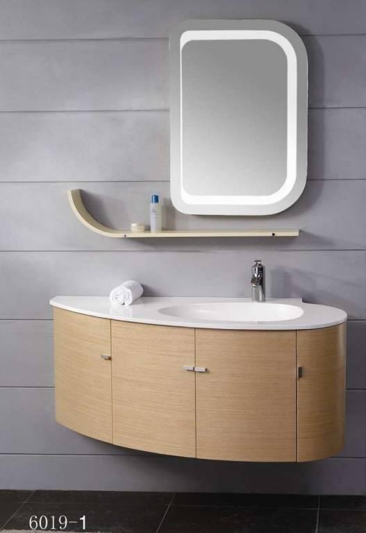 Corpuri de iluminat pentru baie concept casa for Bathroom designs normal