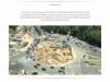 Revista Concept Casa (1).jpg