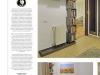 Revista Concept Casa (10).jpg