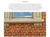 Revista Concept Casa (12).jpg
