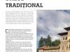 Revista Concept Casa (14).jpg
