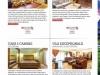 Revista Concept Casa (15).jpg