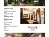 Revista Concept Casa (6).jpg