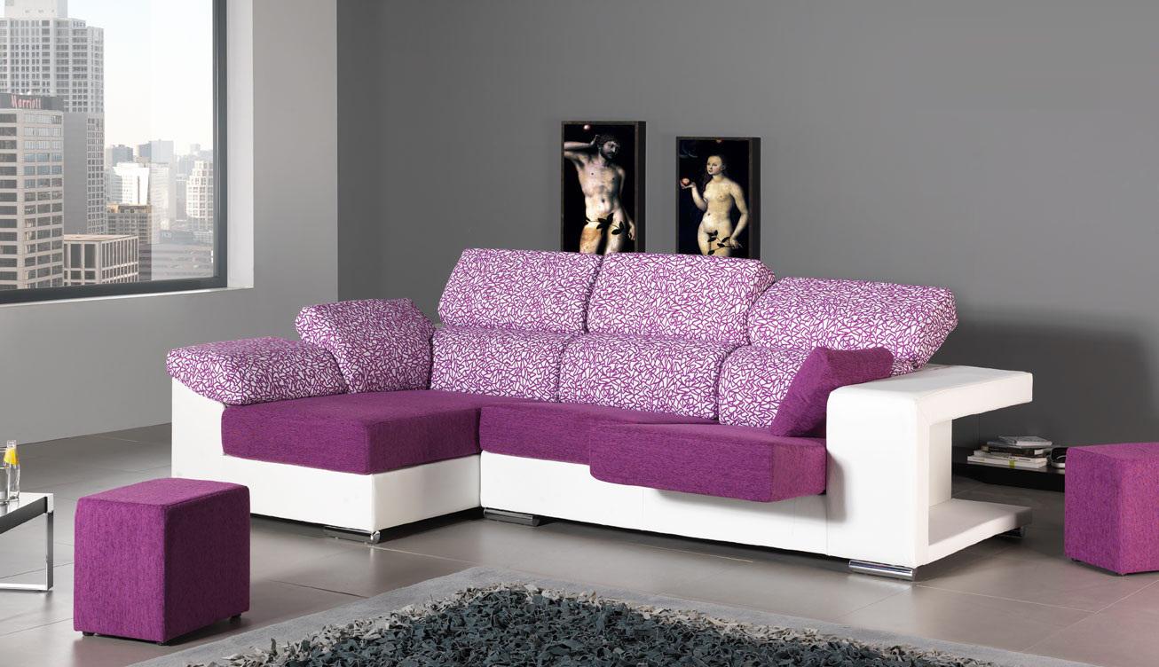 Canapele extensibile solu ia pentru spa ii mici concept for Canapele extensibile de o persoana