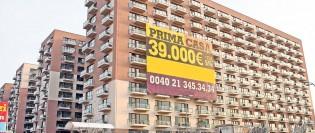 Prima Casa 2015