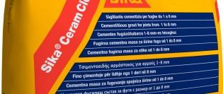 Ceram-clean-grout_Pfad