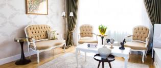 rezidenta-decor-art-deco-genoveva-hossu