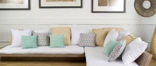 6 tipsuri care te vor ajuta sa-ti alegi canapeaua perfecta