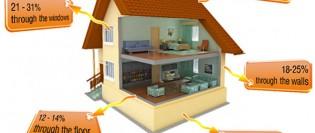 Knauf-Insulation-redefineste-calitatea-izolatiei-prin-trei-inovatii