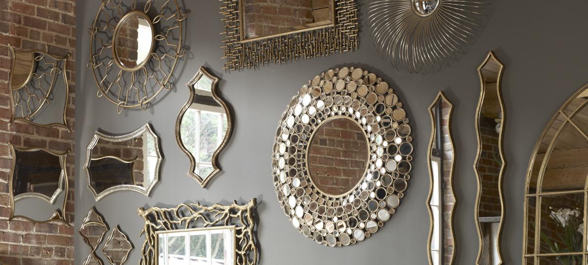 8 elemente feng shui 7 concept casa. Black Bedroom Furniture Sets. Home Design Ideas
