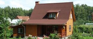4 lucruri la care sa fii atent atunci cand construiesti un acoperis rezistent 4
