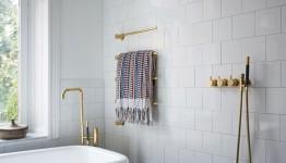 10 idei pentru o baie în tendințe (4)
