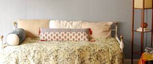 Ce obiecte poți depozita sub pat