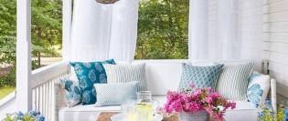 7 semne care vor spune că ai o casă primitoare