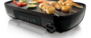 3-motive-pentru-care-ar-trebui-sa-ai-un-grill-electric-in-bucatarie