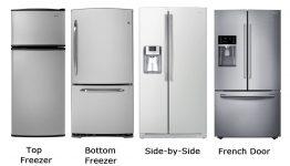 aparate-frigorifice