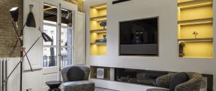 un-apartament-cu-mult-sarm-din-barcelona-4