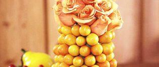 idei-decorative-creative-cu-fructe-2