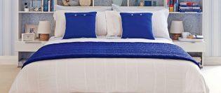 culori pentru dormitor