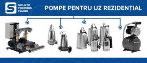 pompe-pentru-uz-rezidential