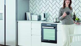 7 trucuri pentru o bucatarie de familie