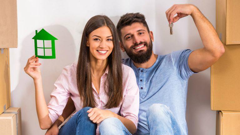 Prima casa concept casa - Agevolazioni prima casa 2017 giovani ...