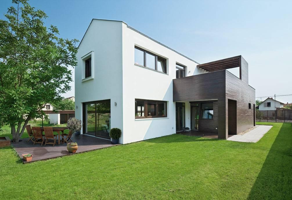 Importanta zidariei pentru o casa verde (1)