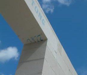 Finalizarea-peretilor-exteriori-si-realizarea-golurilor-de-fereastra
