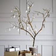 Idei incredibile de decoratiuni pentru Craciun (12)