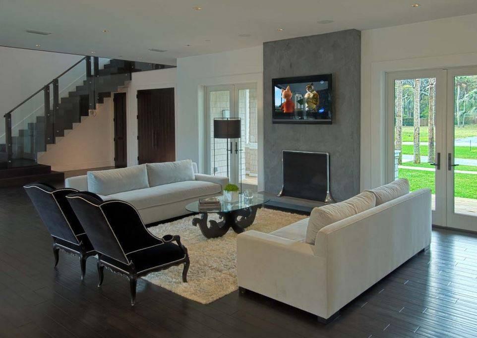 4 criterii în funcție de care să-ți alegi canapeaua (1)
