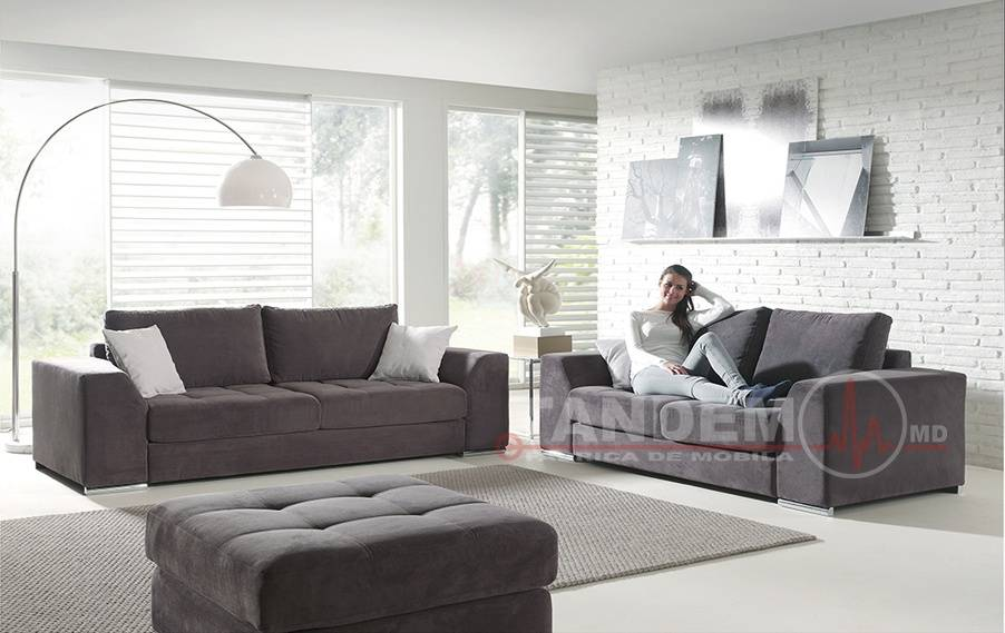4 repere care te vor ajuta să-ți alegi canapeaua rapid (1)