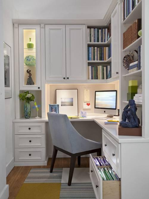 5 obiecte de care ai nevoie pentru a lucra eficient de acasa (1)