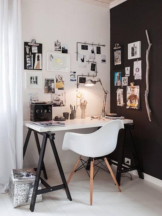 5 obiecte de care ai nevoie pentru a lucra eficient de acasa (4)