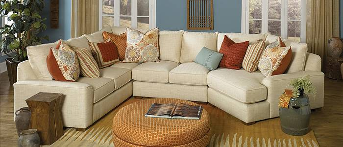 6 tipsuri care te vor ajuta sa-ti alegi canapeaua perfecta (2)