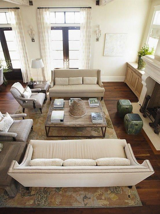 6 tipsuri care te vor ajuta sa-ti alegi canapeaua perfecta (15)