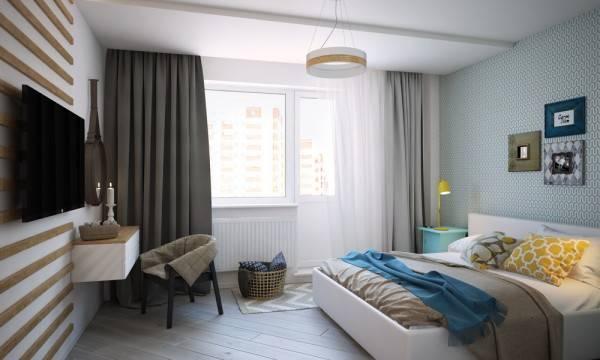 apartament de 42 mp (1)
