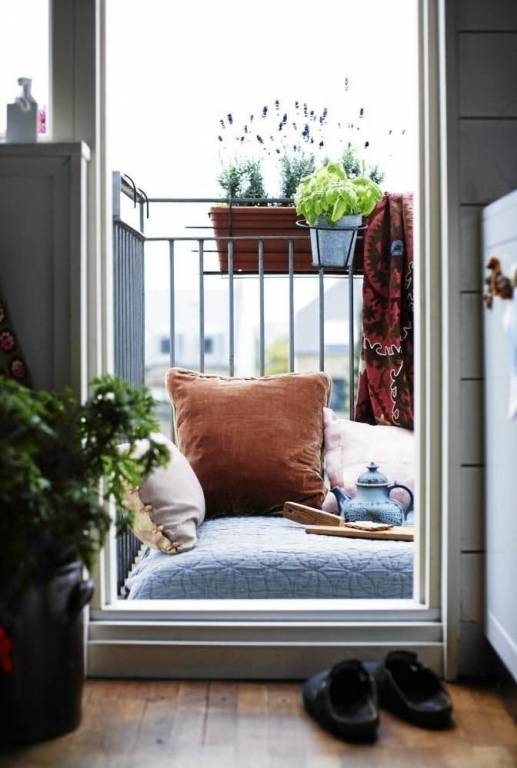 balcon 10