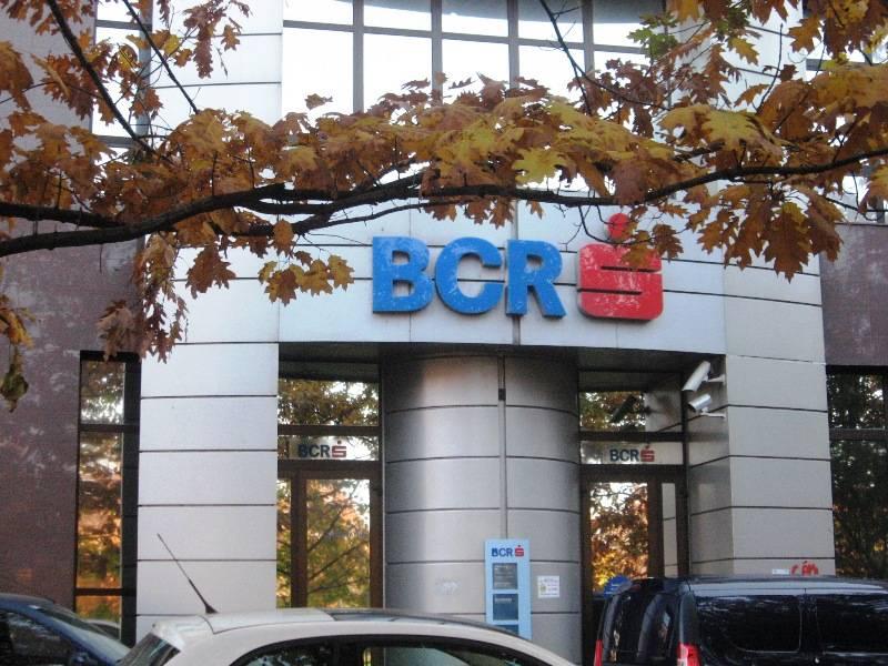 BCR credite 1.jpg