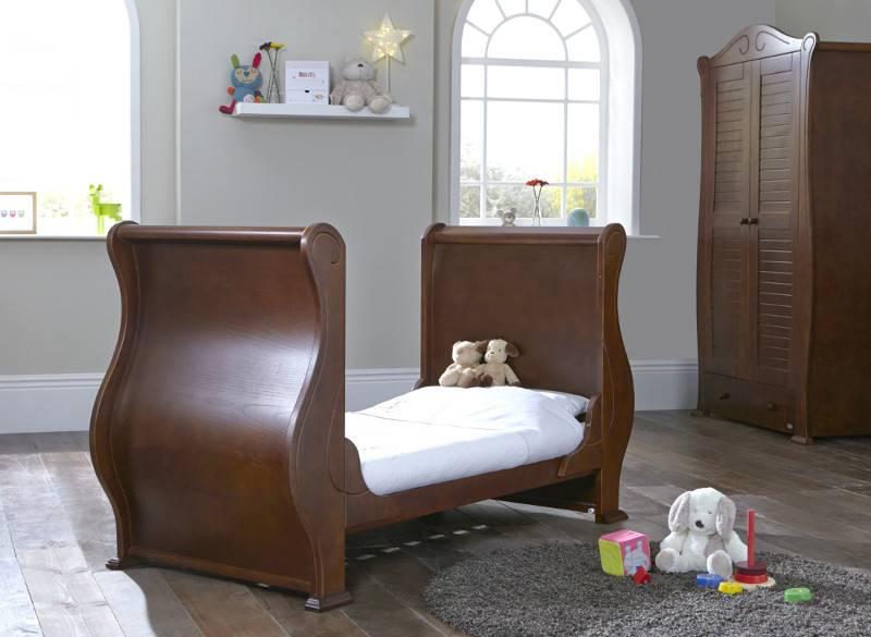 camera bebelusului (1)