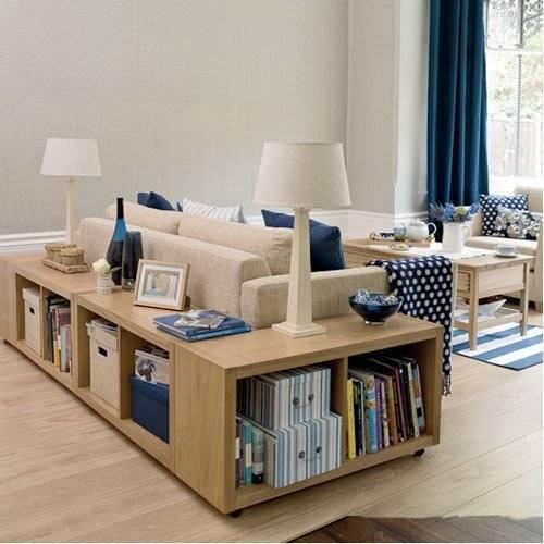 canapele cu rafturi (1)