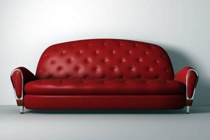 canapele din piele (1).jpg
