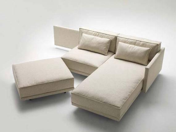 Canapele extensibile (1)