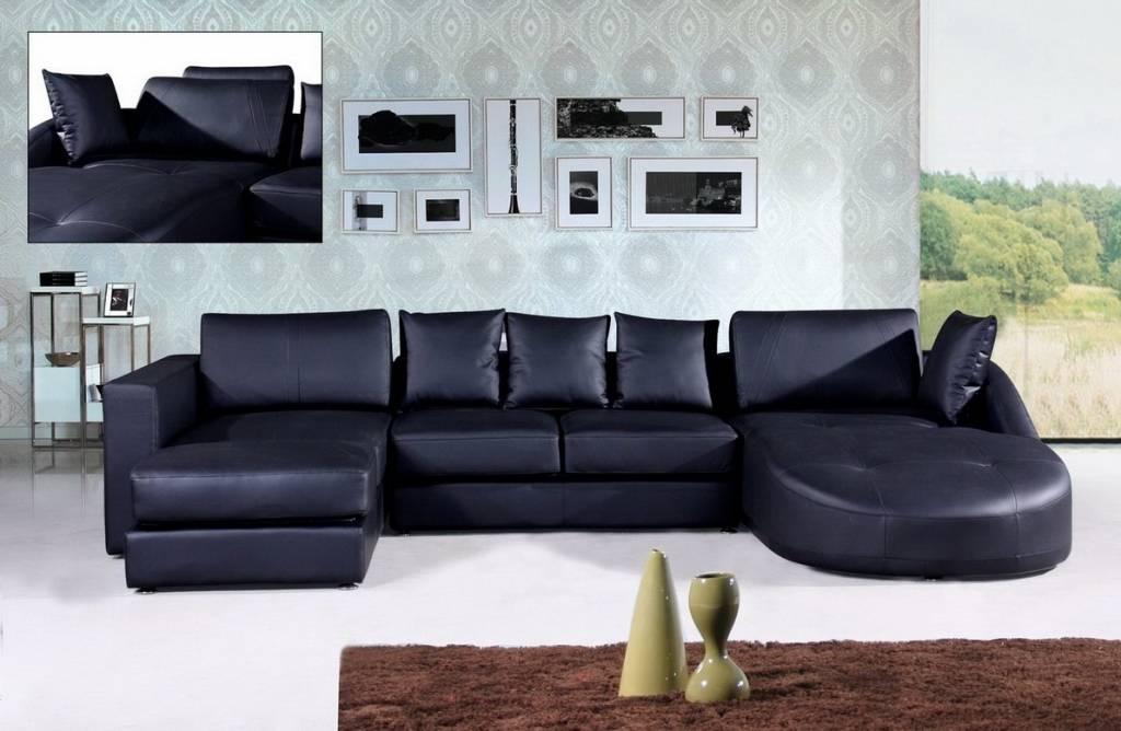 Canapele pentru living (1).jpg