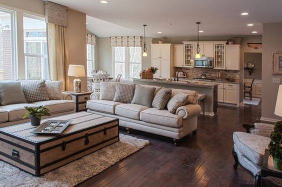 canapele pentru sufragerie (1)
