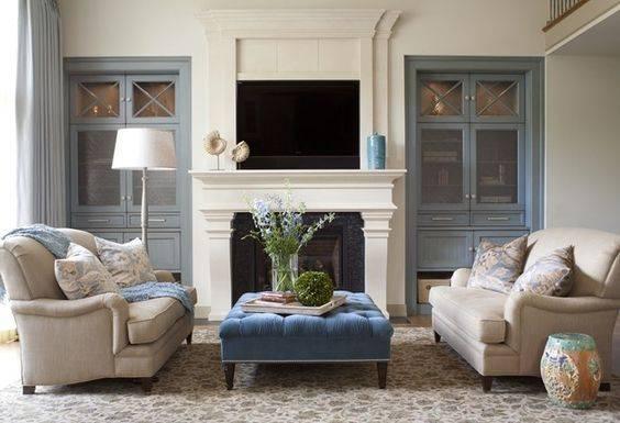 canapele pentru sufragerie (2)