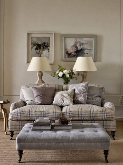 canapele pentru sufragerie (3)