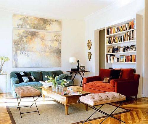 canapele pentru sufragerie (7)